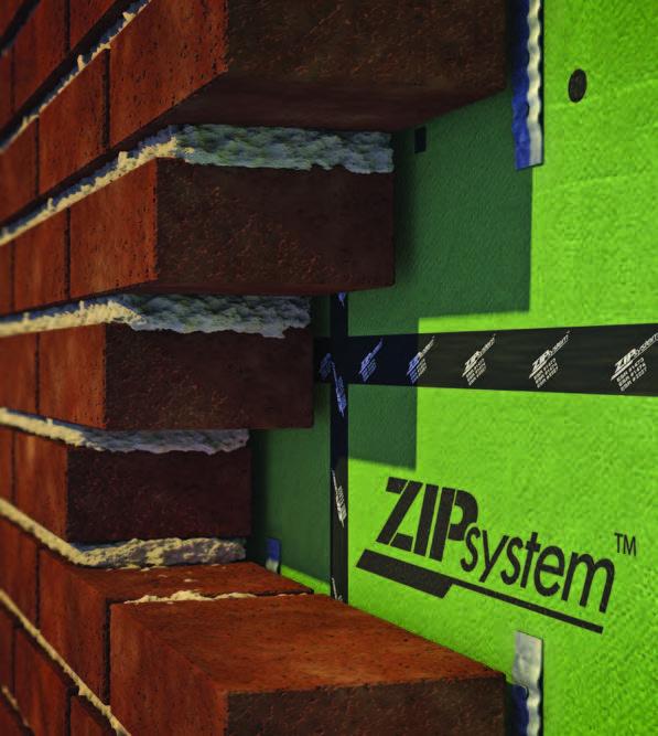 QBTechAlert-ZipSystems-Vol2Issue7_3