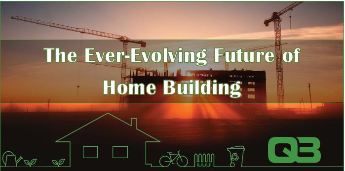 HomeBuilding-Future