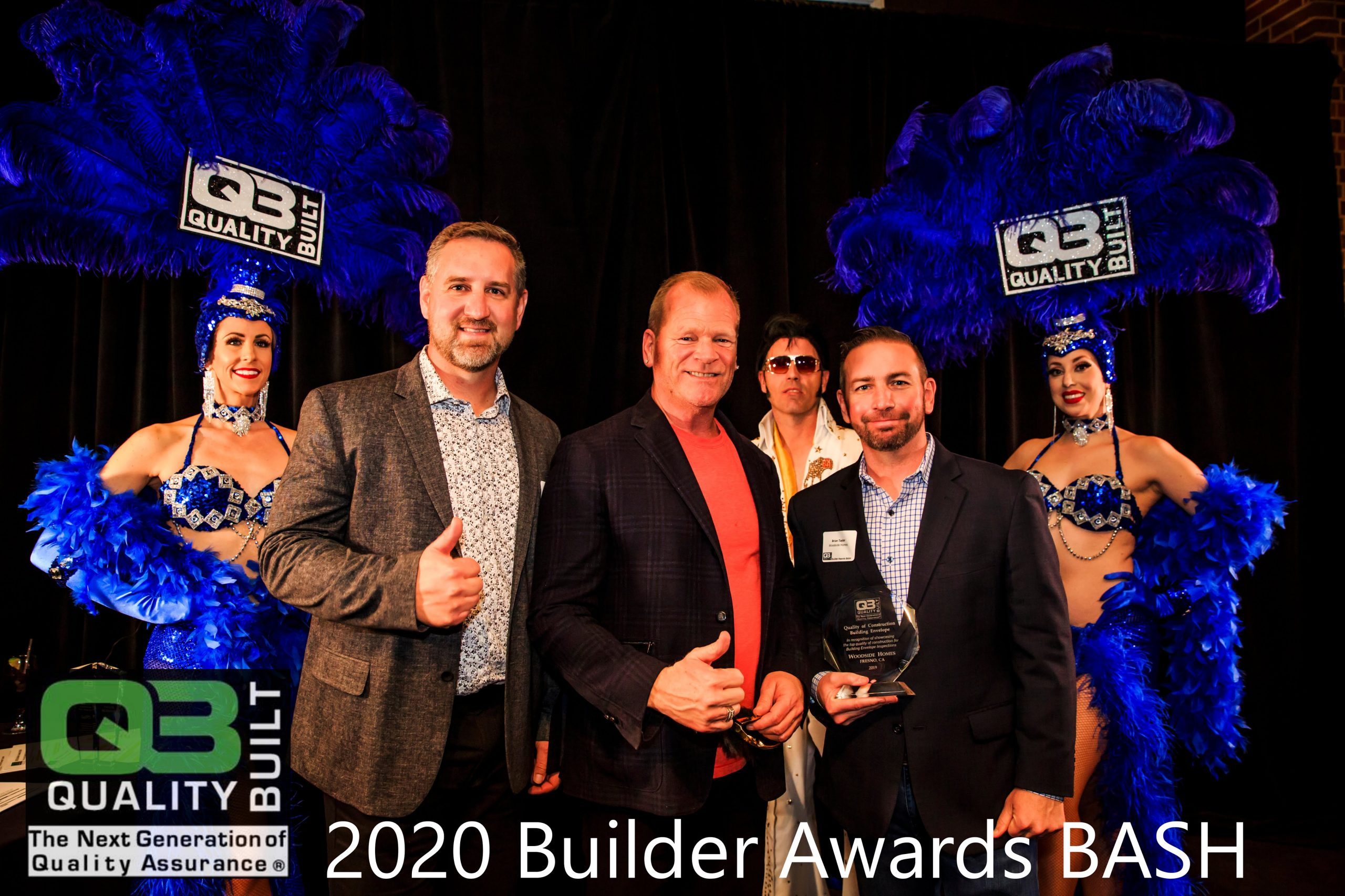 woodside-homes-at-qb-builder-awards