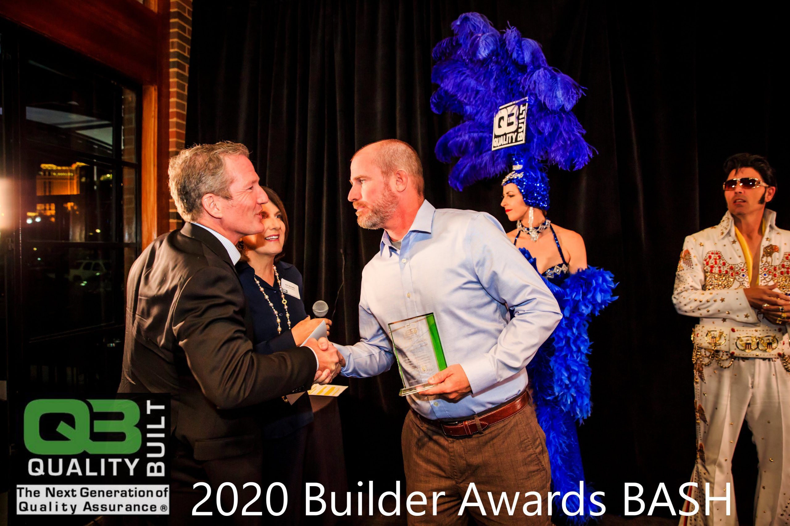 meritage-homes-at-qb-builder-awards