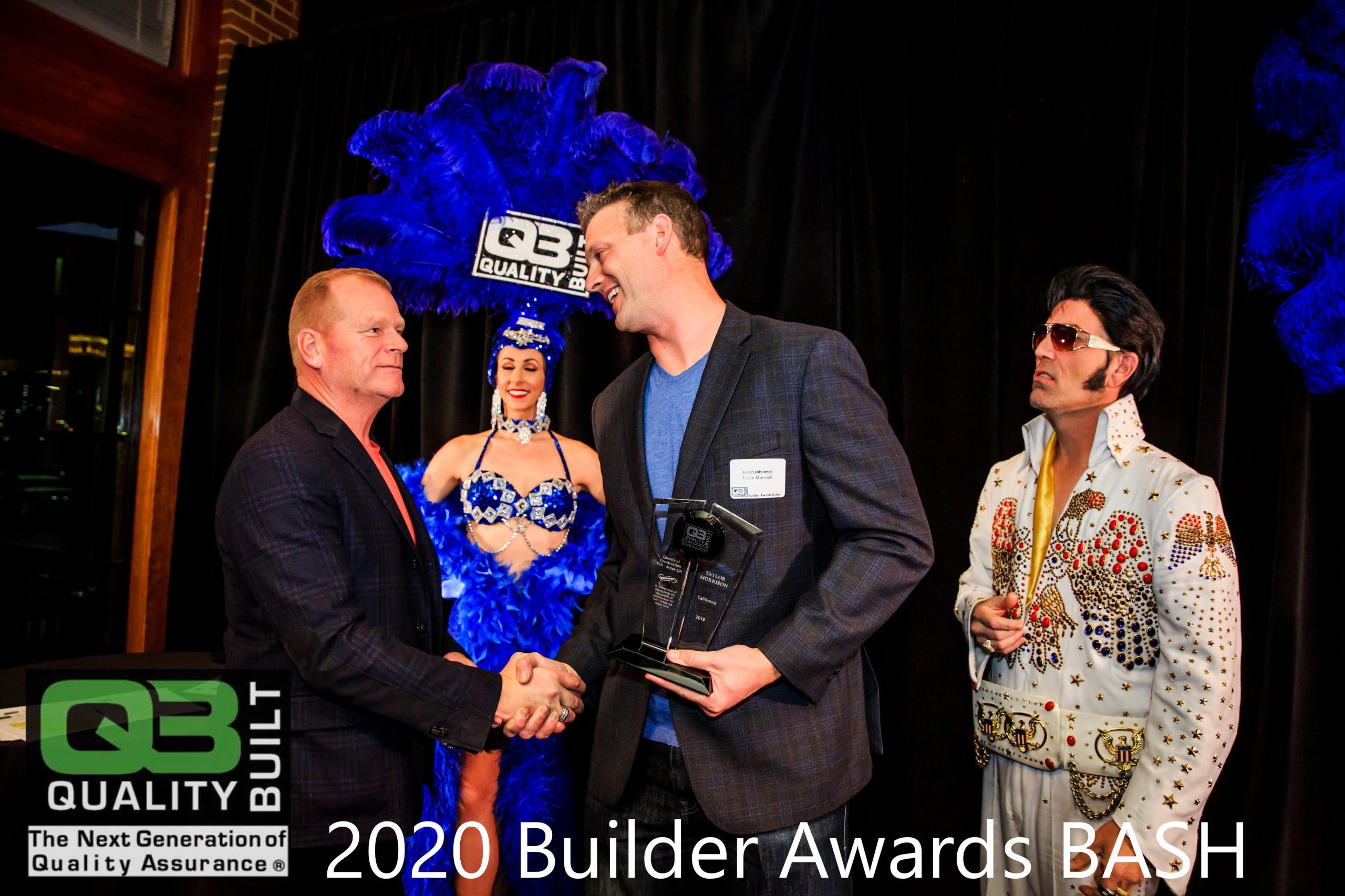 taylor-morrison-at-qb-builder-awards